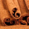pure therapeutic grade cinnamon essential oil