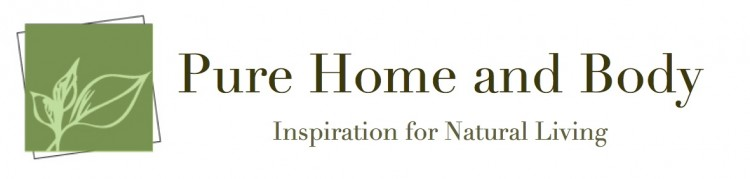 Pure Home and Body LLC