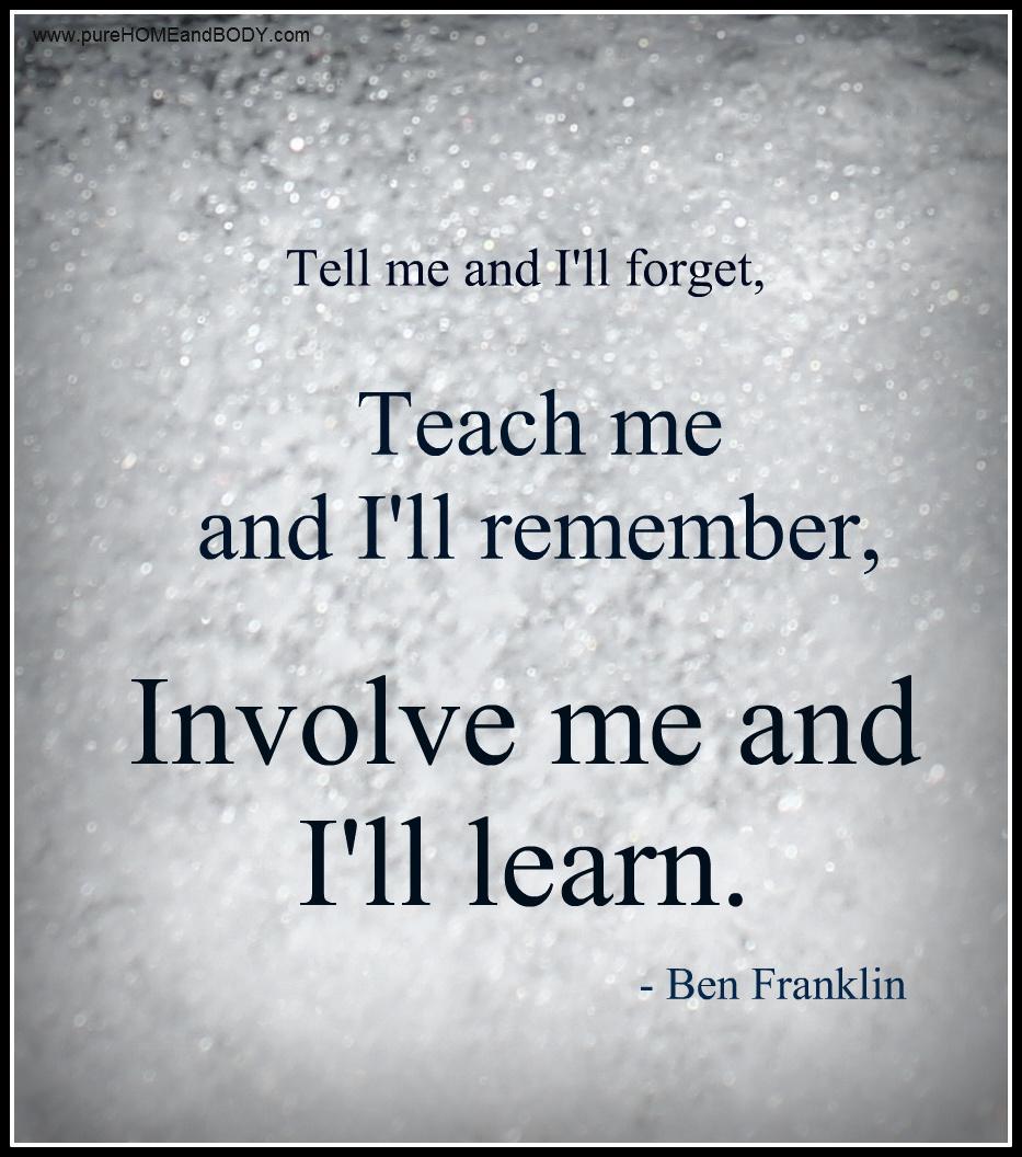 benjamin franklin quotes quotesgram
