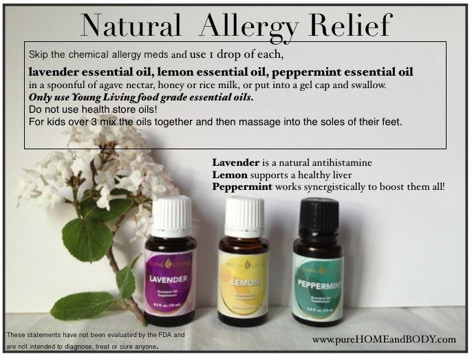 What Is Natural Peppermint Oil Used For