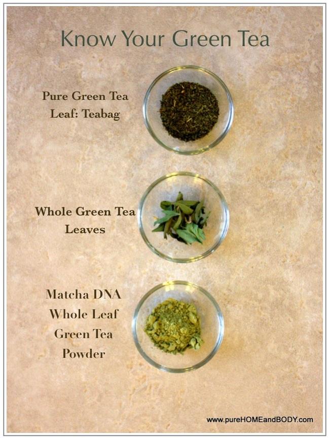 now foods solutions green tea shop vimaxbanyumas com agen resmi vimax hammer of thor klg
