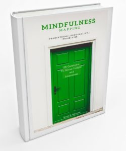 Improve concentration and mindfulness with this free guide