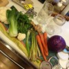 Vegetables that make good fermentation